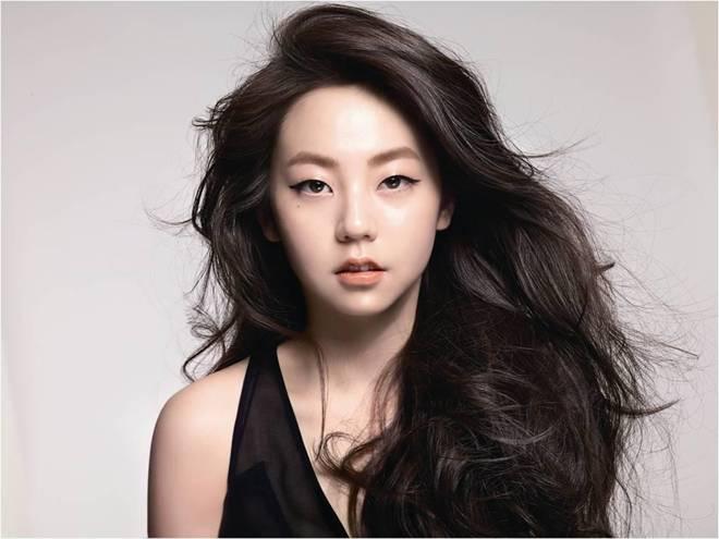 Hasil gambar untuk sohee