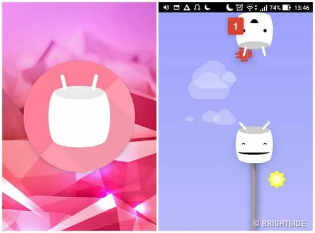 10541410 collage 1485341416 650 04f9ebaa03 1485926380 - Smartphone Android Ternyata Punya 7 Fungsi Rahasia yang Gak Diketahui Banyak Orang, Lho!