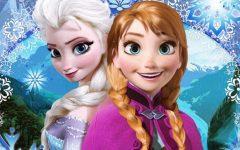 14482310 2017 05 12104623 1494575201 650 ae8ffbd929 1496136520 240x150 - Para Penggemar Film Animasi Disney, Siap-siap Buat Nonton 10 Film Baru yang Keren Abis Ini