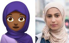 170718115548 hihab emoji split exlarge 169 240x150 - Emoticon Cewek Berhijab Hadir, Begini 5 Fakta Menarik di Balik Alasan Pembuatannya