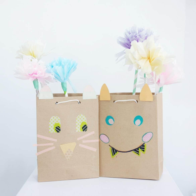 2016 09 06 11.34.02 1 - Suka Barang DIY yang Lucu-lucu? Belajar Bikin Langsung Bareng Kitty Manu, Yuk!