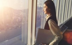 20160609132231 woman business prosperity successful student executive skilled 240x150 - Buat Masa Muda Lebih Indah dengan 6 Hal Berguna untuk Sekaligus Menyiapkan Masa Depanmu