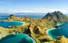 2017 08 02 30495 1501654303. large 240x150 - Gak Kalah Indah dengan Bali, 6 Tempat Ini Patut Masuk ke Daftar Destinasi Liburanmu