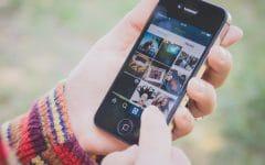 59d0ec9827f0a 20151210190548 instagram iphone photos uploading social networking pictures vintage 240x150 - Sukses Jualan di Instagram dengan Menerapkan 8 Strategi Penting Ini pada Online Shop-mu