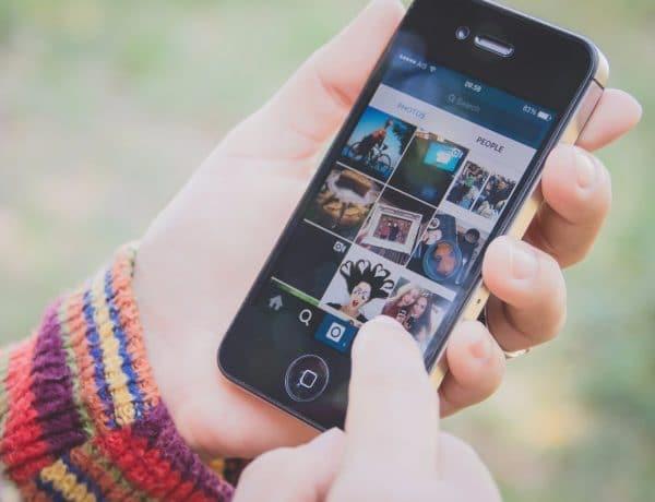 59d0ec9827f0a 20151210190548 instagram iphone photos uploading social networking pictures vintage 600x460 - Sukses Jualan di Instagram dengan Menerapkan 8 Strategi Penting Ini pada Online Shop-mu
