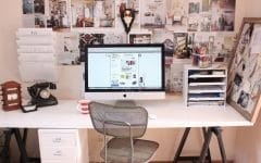 5a67f12e4198e gorgeous creative office desk ideas with work desk ideas lp designs 240x150 - 16 Cara Kreatif Menghias Meja Kerja biar Makin Semangat & Bebas Jenuh