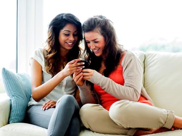64 how to make real friends - Bukan Hanya Soal Penampilan, Kepribadian Menawan juga Bisa Kamu Dapatkan Melalui 7 Trik Komunikasi Ini