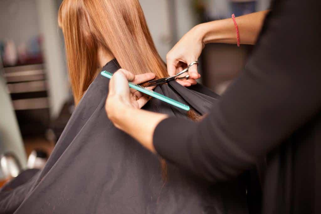6579da9c-d81b-4140-9079-dec84344ce79_BACKGROUND Jangan Lewatkan 8 Tips Ampuh dan Mudah untuk Memiliki Rambut Sehat Setiap Hari