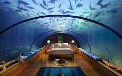 7080860 16 1000 53bdf644bb 1491814660 240x150 - Bisa Bayangin Sensasi Tidur di Bawah Laut & 17 Hotel Lainnya dengan Konsep Unik Ini? Cek di Sini!