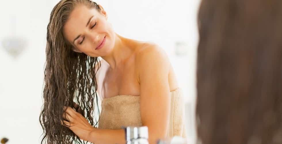 Bakım-maskeleri-980x500 Jangan Lewatkan 8 Tips Ampuh dan Mudah untuk Memiliki Rambut Sehat Setiap Hari