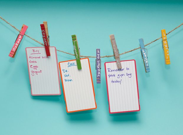 Image result for clothespin organizer activity