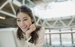 GettyImages 485208893 240x150 - Jaga Mood biar Selalu Happy di Tengah Kesibukanmu dengan 6 Tips Smart Ini