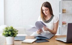 How to Develop a Home Office Strategy for Effective Remote Work 240x150 - Biar Jadi Cewek yang Lebih Smart, 8 Hal Ini Wajib Kamu Cobain Sebelum Umur 24