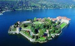 Isola Bella Lago Maggiore1 240x150 - Setuju kalau 15 Tempat di Berbagai Negara Ini Disebut sebagai Surga Dunia?