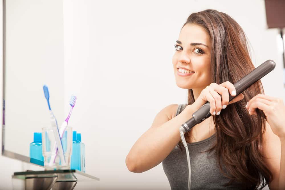 Lionesse-Flat-Iron-Dos-and-Donts Jangan Lewatkan 8 Tips Ampuh dan Mudah untuk Memiliki Rambut Sehat Setiap Hari