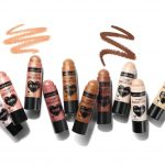 MEGA GLOW MAKEUP STICK HERO-150x150 Rimma.co - Smart is the New Chic