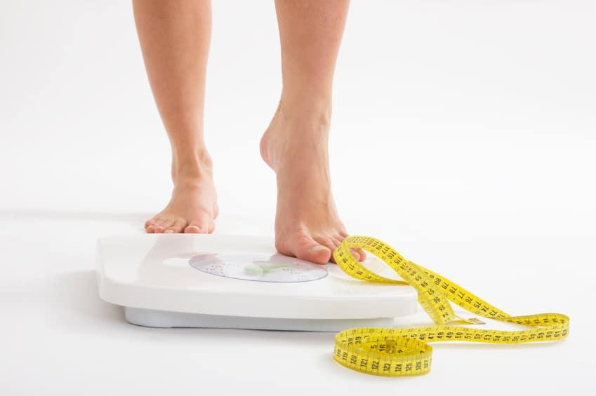 Obesity - Gemuk Bukan Berarti Gak Sehat, Ini 3 Fakta bahwa Mereka yang Bertubuh Besar Bisa Jauh Lebih Sehat