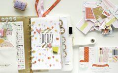 PLANNER+2i 240x150 - Buat Kamu yang Kreatif dan Suka Membuat Barang DIY, 12 Tips Ini akan Sangat Membantumu!