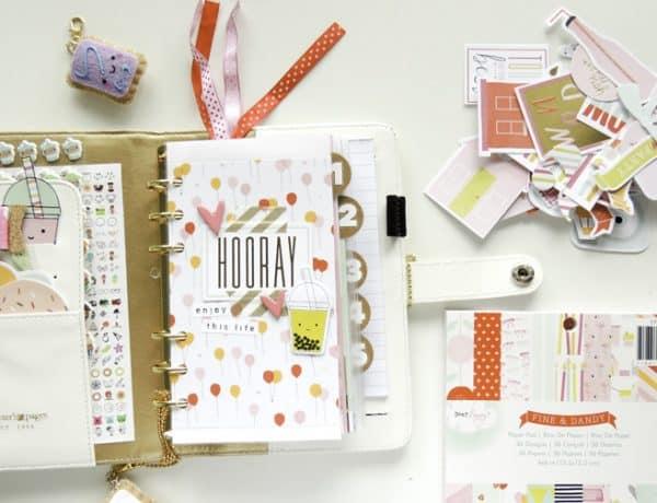 PLANNER+2i 600x460 - Buat Kamu yang Kreatif dan Suka Membuat Barang DIY, 12 Tips Ini akan Sangat Membantumu!