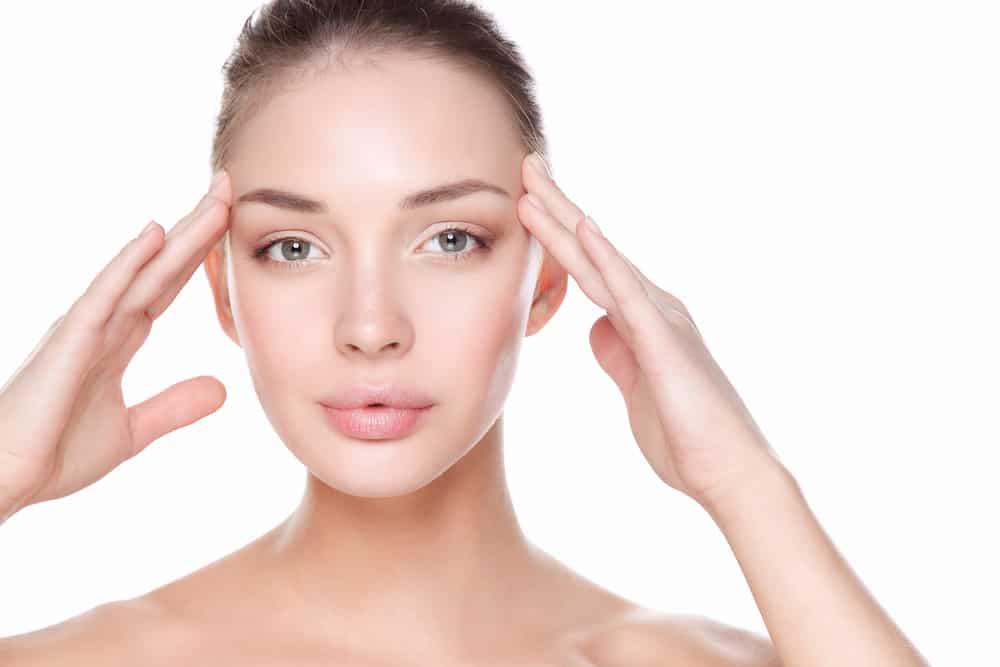 Resveralife-Perioral-Region-Fine-Lines-and-Wrinkles-Treatments Tubuhmu Bakalan Rentan Terkena 5 Hal Ini Jika Sering Begadang dan Kurang Tidur