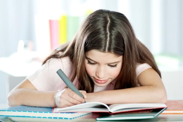 Tips on Writing a Reflection Paper - Nina Moran Berbagi 5 Tips Penting Untuk Kamu yang Ingin Tetap Gigih dalam Menggapai Impian