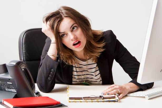 Image result for women work at office