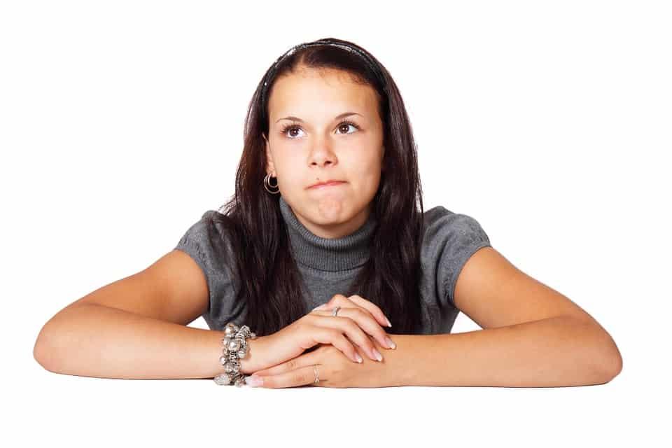 adult 15814 960 720 - Nina Moran Berbagi 5 Tips Penting Untuk Kamu yang Ingin Tetap Gigih dalam Menggapai Impian
