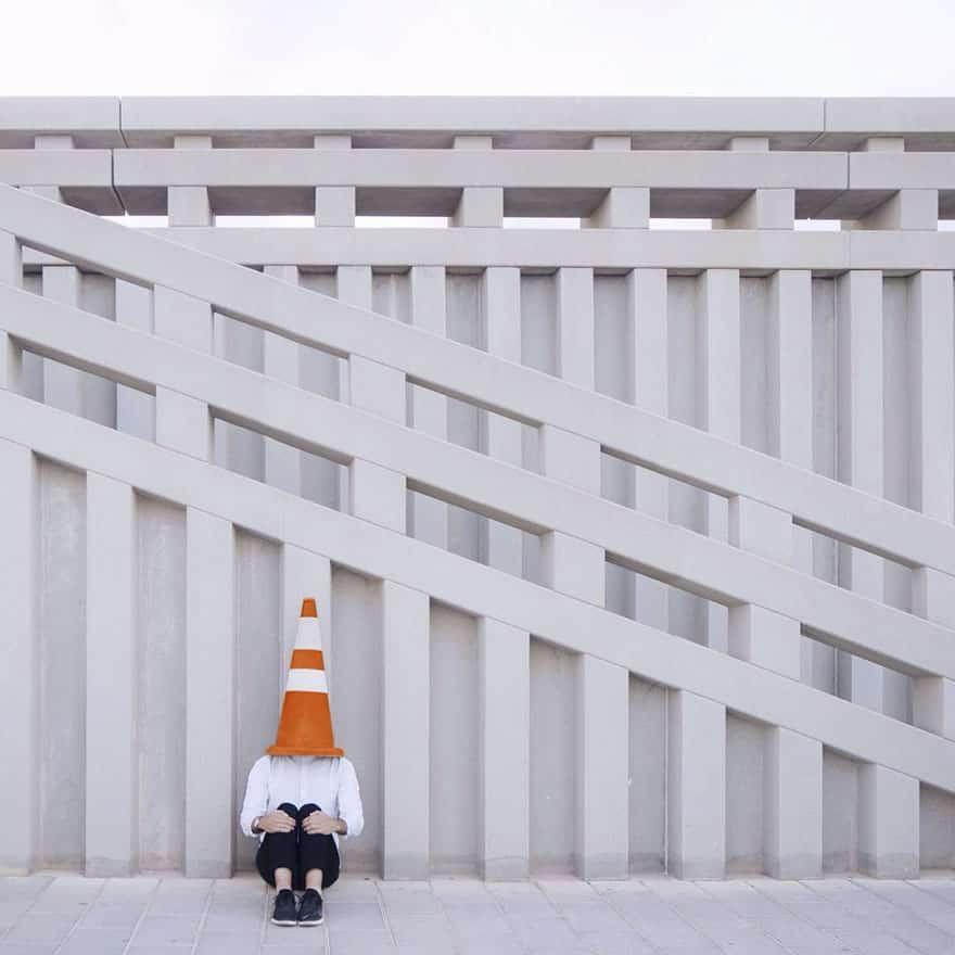 aesthetic architecture photography traveling daniel rueda anna devis 20 595cb57a70f83 880 - Kece Banget! Kerennya Paduan Seni & Arsitektur Menghasilkan 20 Foto dengan Latar Menakjubkan Ini