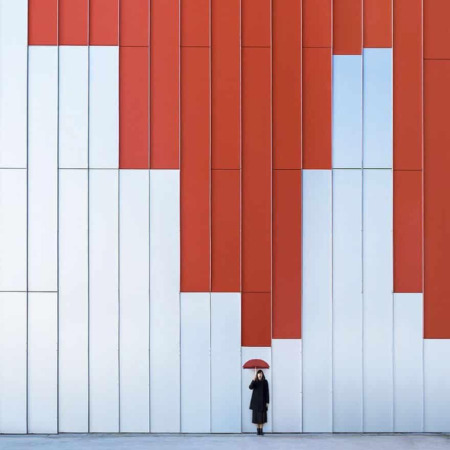 aesthetic architecture photography traveling daniel rueda anna devis 4 595cb55bb7cdc 880 - Kece Banget! Kerennya Paduan Seni & Arsitektur Menghasilkan 20 Foto dengan Latar Menakjubkan Ini