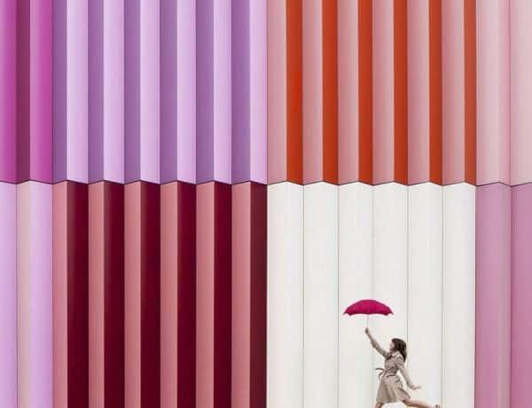 aesthetic architecture photography traveling daniel rueda anna devis 8 595cb562e9562 880 600x460 - Kece Banget! Kerennya Paduan Seni & Arsitektur Menghasilkan 20 Foto dengan Latar Menakjubkan Ini