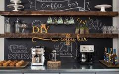 b3fdda322b99c0913c7080765cfeeaf2 240x150 - Bawa Suasana Ngopi Ala Kafe di Rumah dengan 10 Desain Interior Buat Kamu Para Coffee Lovers