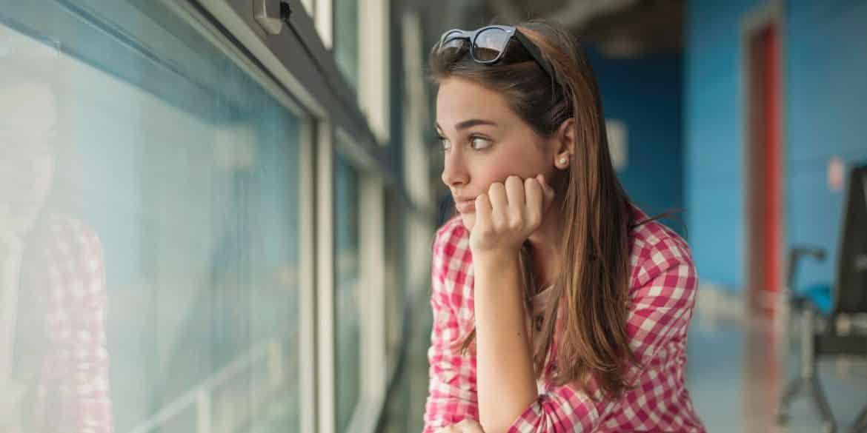 b7 5916792fca556f3a49503c1b8b2265a1 - Inilah 7 Kebiasaan yang Sering Diulang-ulang yang Bikin Kamu Gak Bahagia. Hindari Mulai dari Sekarang, Yuk!