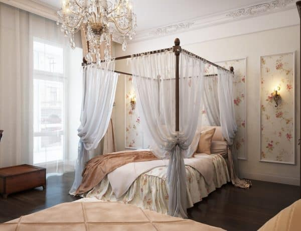 bedroom-wall-decor-romantic-and-traditional-bedroom-traditional-bedrooms-are-all-about-cozy-four-16-600x460 Rimma.co - Smart is the New Chic