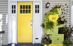 diy projects with dresser drawers diy painted dresser 1259afe7f7071278 240x150 - Meski Gak Ada Halaman, Kamu bisa Punya Kebun Buatan Sendiri di Rumah seperti 17 Inspirasi Ini