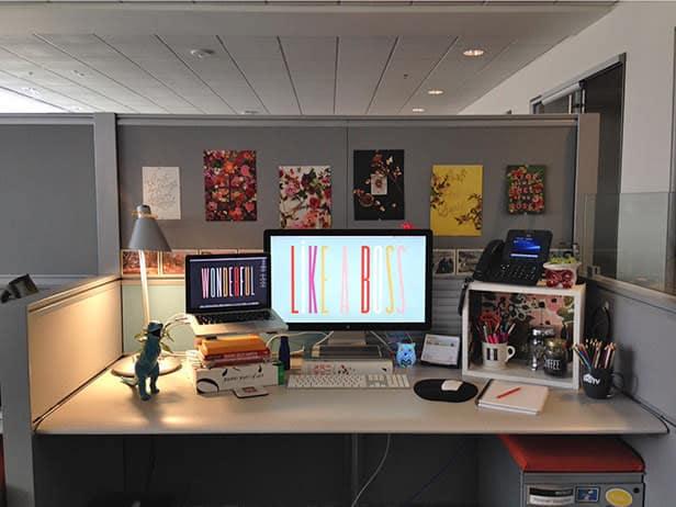 3 Pajang Gambar Seni Dan Penuh Warna Di Belakang Komputer Kamu Bisa Mengunduhnya Secara Gratis Internet S