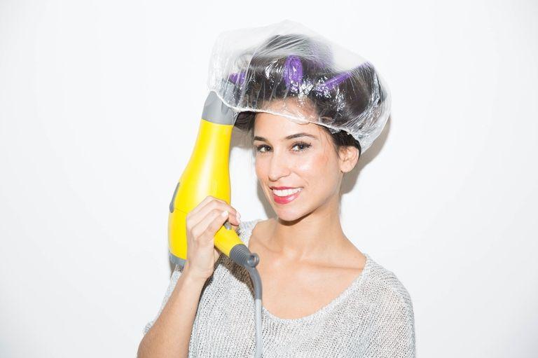 gallery 1429903814 3k7a1482 - 10 Ide Cerdik Manfaatkan Shower Caps untuk Hidup Lebih Praktis dan Mudah