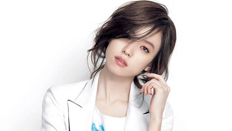 Image result for han hyo joo