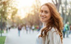 iStock 682158522 1 1200x801 240x150 - 8 Hal Penting tentang Hidup yang Perlu Kamu Tahu Saat Kamu Memasuki Usia 20 Tahunan