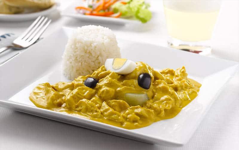 ijltlgyxvt6hdngw64z0 - Seharga Bubur Ayam di Indonesia, Ini 9 Makanan yang Bisa Kamu Dapatkan di Negara Lain dengan Harga yang Sama