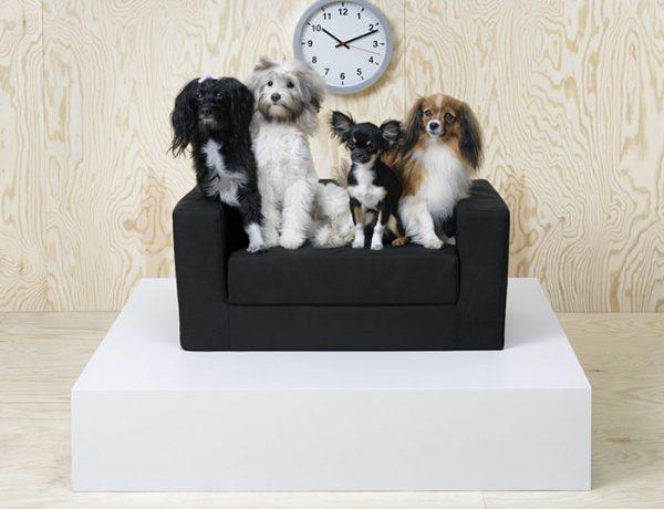 ikea cats dogs collection lurvig 13 59db1b1642db2 700 600x460 - Pet Lovers Gak Boleh Ketinggalan Punya Koleksi Furnitur Hewan yang Gemesin Abis Ini!