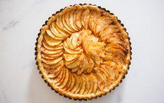image1 240x150 - Tanpa Gula, 4 Resep Dessert Ini Tetap Terasa Nikmat dan Patut Kamu Coba!