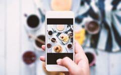 instagram filters 240x150 - Mau Buat Konten Instagram yang Kece? Ini 5 Properti Foto yang Perlu Kamu Siapkan