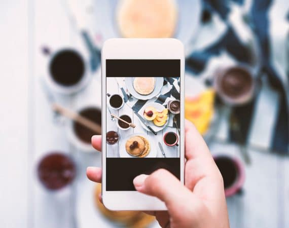 instagram-filters-570x450 Rimma.co - Smart is the New Chic