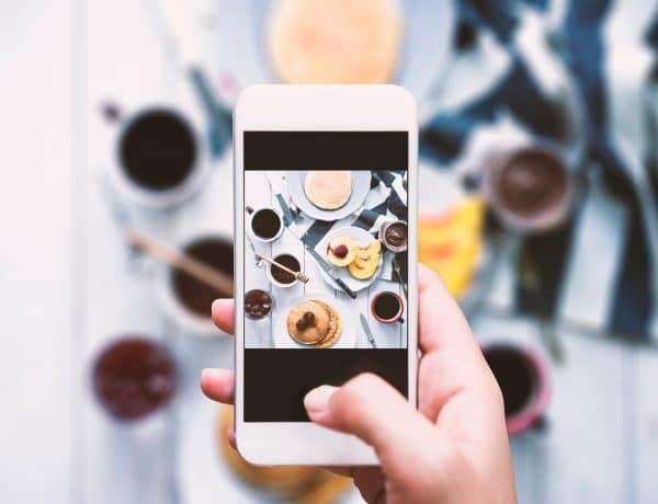 instagram filters 600x460 - Mau Buat Konten Instagram yang Kece? Ini 5 Properti Foto yang Perlu Kamu Siapkan