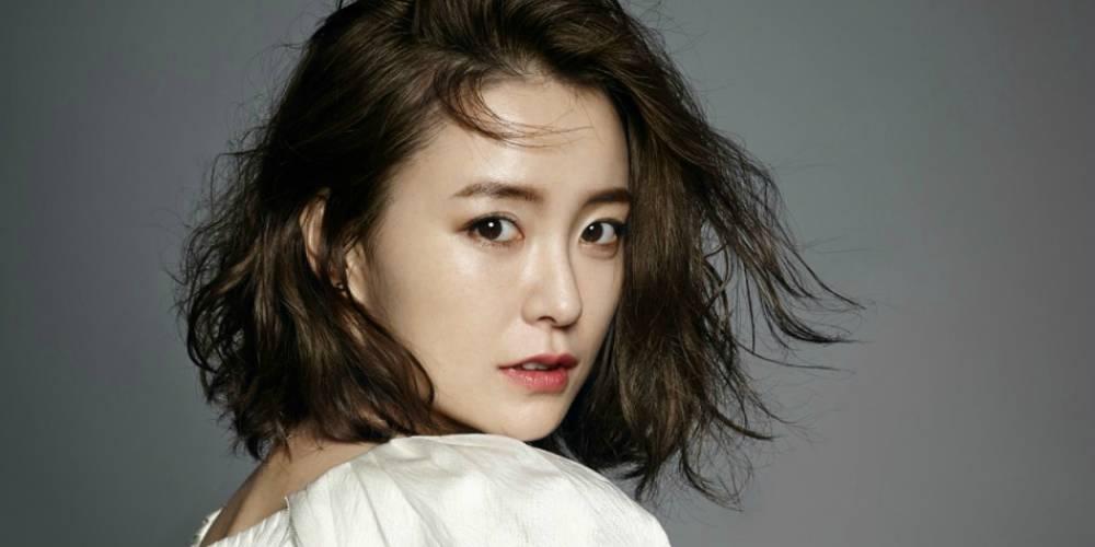 Image result for jung yu mi