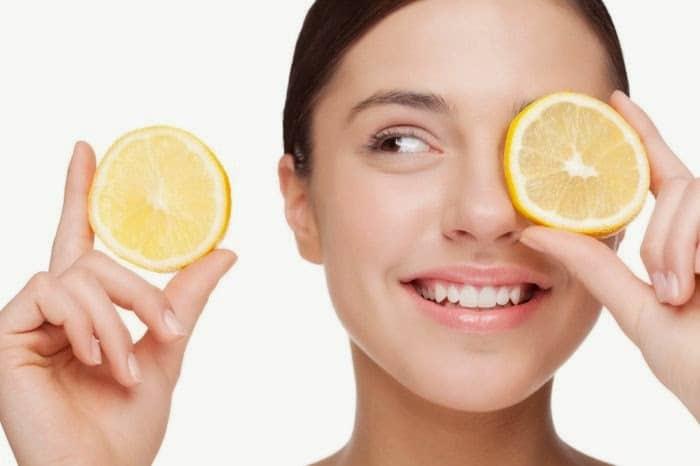 4. jus lemon