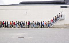 long queue 240x150 - Terlalu Unik, Kamu Pasti Gak akan Menyangka Kalau 9 Jenis Pekerjaan Ini Ternyata Ada