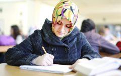 muslimentrepreneur 240x150 - Meski Sedang Berhalangan Puasa, Kamu tetap Bisa Berburu Pahala dengan 6 Cara Ini
