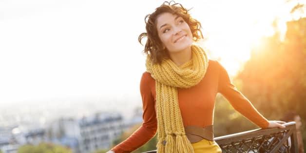 n HAPPINESS 628x314 - Nina Moran Berbagi 5 Tips Penting Untuk Kamu yang Ingin Tetap Gigih dalam Menggapai Impian