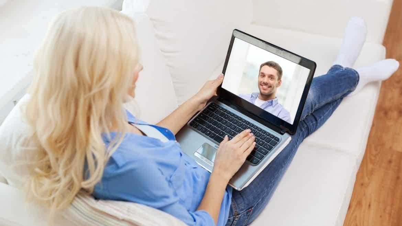 next online dating 0 - Supaya Nggak Kelamaan Jomblo, Kamu Harus Coba 5 Trik Online Dating Ini